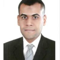 كلية النخبة الجامعة – م.م مصطفى فالح
