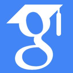google-scholar-icon-1