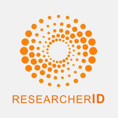 icono-research-id