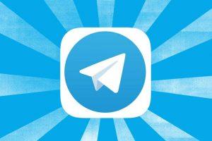Telegram-20-Trucchi-Guide-e-Segreti