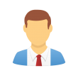 iconfinder_website_-_male_business_3440841